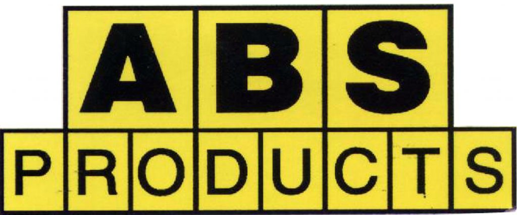 ABS Products Logo