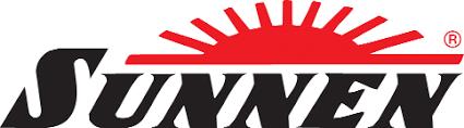Sunnen Logo