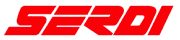 Serdi Logo