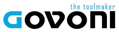 Govoni Logo