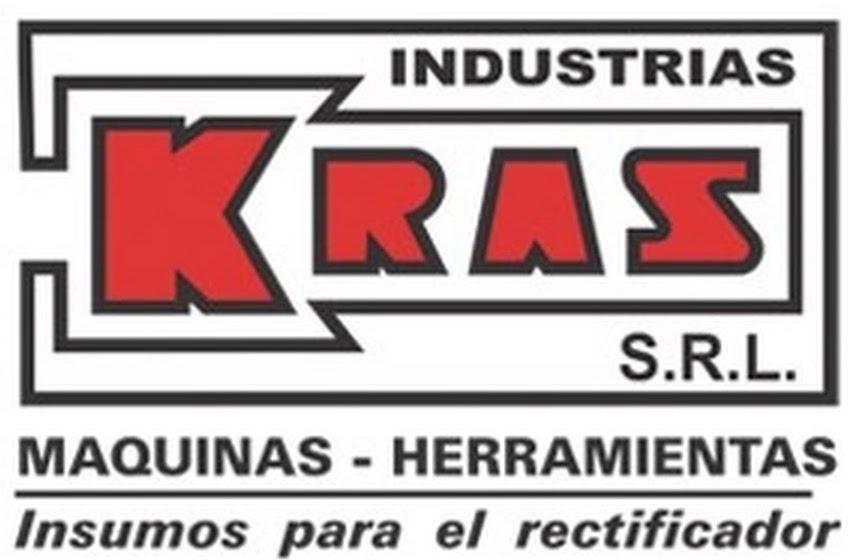 Industrias Kras SRL Logo